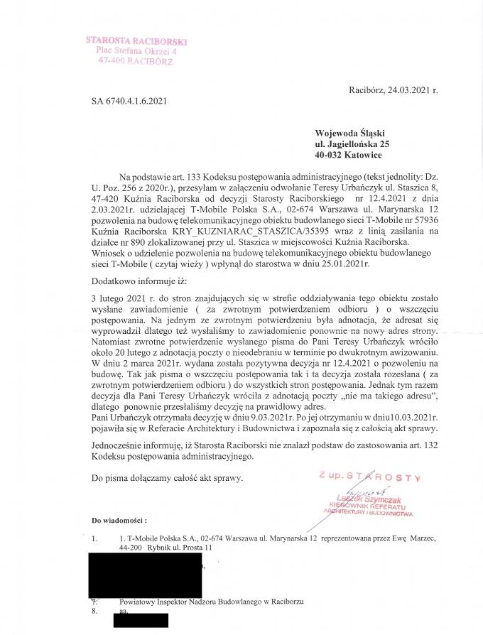 odwoanie_do_wojewody_starostwo.[1]